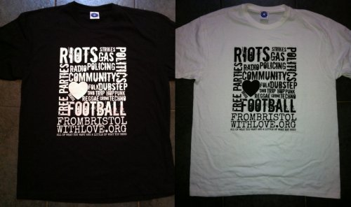 fbwlTshirts